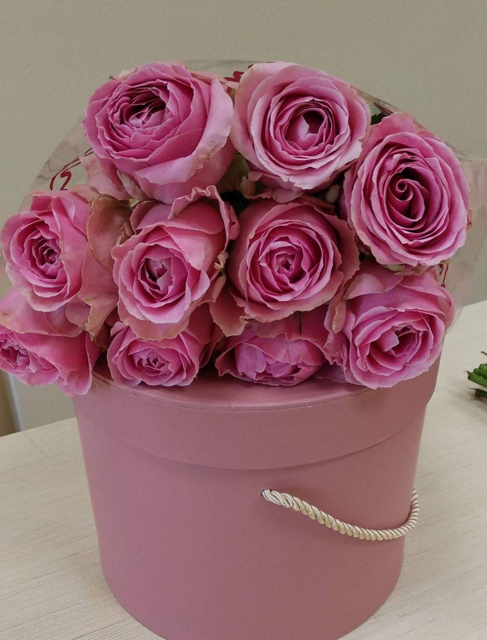 М ю лермонтов цветок